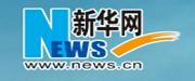 新华网浙江频道