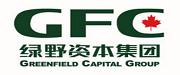 绿野资本集团