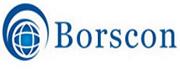 Borscon-上海博勘商务咨询有限公司