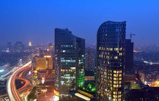 南昌嘉莱特精典国际酒店