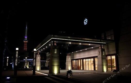 苏州吴江宾馆