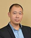 力合清源创业投资合伙人 卢宇哲