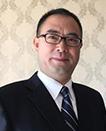 众微资本总裁陈华照片