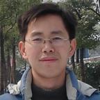 徐桂林照片
