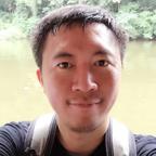 携程网站运营中心数据库工程师姜宇祥