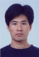 南開大學醫學院副教授岳世靜 照片