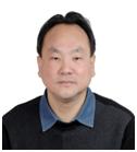 第三军医大学基础部实验动物学教研室 主任魏泓照片