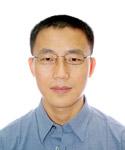 华中农业大学信息学院博导教授李国亮照片
