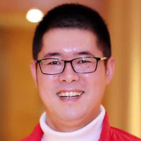 达晨创投董事总经理高洪庆