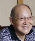 中国科学院院士刘盛纲