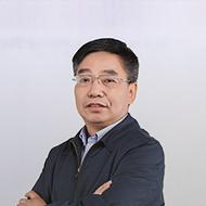 中国医学装备协会医院建筑与装备分会会长刘殿奎