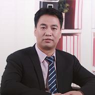 中国医学装备协会医院建筑与装备分会副会长李宝山