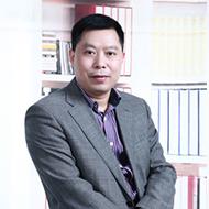 安徽医科大学第二附属医院院长、党委副书记鲁超