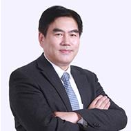 南京医科大学附属无锡人民医院副院长沈崇德