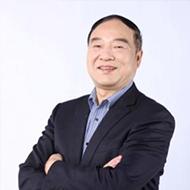 东南大学附属中大医院高级工程师朱亚东照片