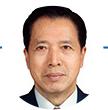 中国科学院院士刘颂豪照片
