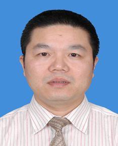 广东省中医院 教授陈曲波照片