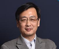 副司长发改委投资司韩志峰照片