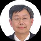 中国工程院院士聂建国
