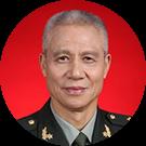 中国工程院土木、水利与建筑工程学部院士任辉启