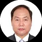 中国工程院院士王复明照片