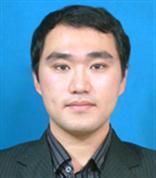 北京奔驰汽车有限公司MRA1装焊车间工程师宋宏伟照片