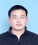 中国水产科学研究院博士唐富江照片