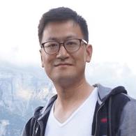 七牛云AI实验室负责人土土(彭垚)