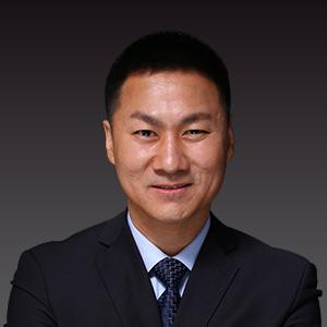 全联二手车发展委员会 常务副会长李茂林