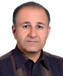 瑞尔森大学博士Dr. Mehrab Mehrvar照片