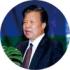 中国民营经济研究院高级顾问任玉岭照片