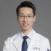 张强医生集团首席专家鲍宇克照片