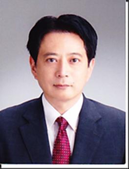 东洋大学副教授Kazuaki Sasaki, Ph.D