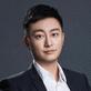 罗计物流创始人兼CEO宋睿