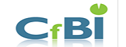 CFBI组委会