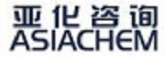 上海亚化咨询有限公司