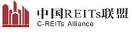 中国REITs联盟