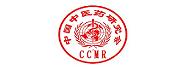 中国中医药信息研究会