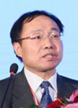 中国信息通信研究院党委书记李勇