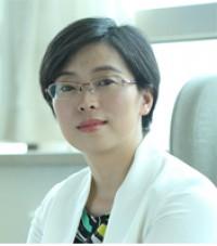 浙江大学医学院附属第二医院主任医师胡新央照片