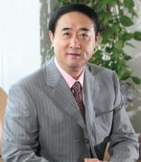 同济大学附属东方医院教授刘中民照片