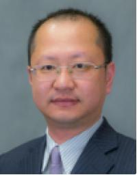 中国医学科学院阜外医院教授张浩