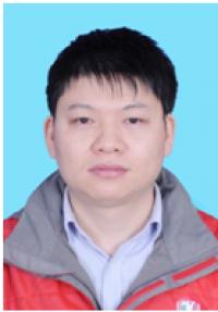 广州医科大学附三院产科重大疾病重点实验室主任范勇照片