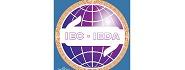 国际企业联合会