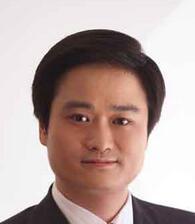 中国工商银行总行信息科技部副总经理张颖