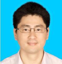 中国金融电子化公司(中国人民银行软件开发中心)移动金融事业部总经理朱杰