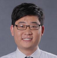 易观金融行业资深分析师李子川