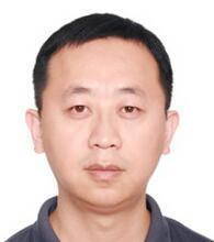 山东省城商行联盟互联网金融部总经理助理史波照片