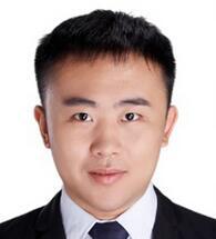 北京小米支付技术有限公司创新事业部运营负责人赵武汉
