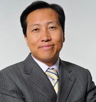 杭州邦盛金融信息技术有限公司合伙人王海漫